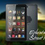 Ephrata-7-pouces-Tablet Android 7 inch Quad Core Dual Sim Tablet PC W734