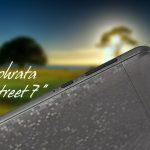 Ephrata-7-pouces-Tablet Android 7 inch Quad Core Dual Sim Tablet PC