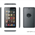 Ephrata-7-pouces-Tablet-Android-7-inch-Quad-Core-Dual-Sim-Tablet-PC-W734-d-600×480