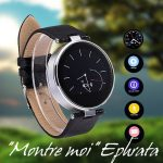 ephrata-montre-connectee-bluetooth-podome-multifonction