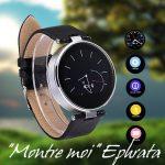 ephrata-montre-connectee-bluetooth-podome-multifonction