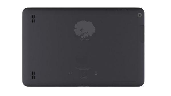 Ephrata-win10-tablette-10-p-600×337
