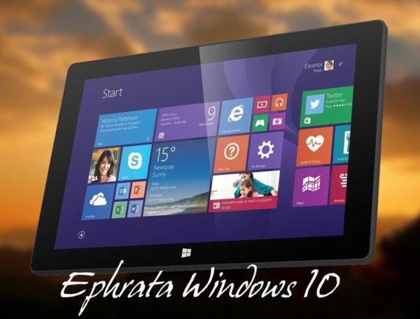 ephrata-win10-tablette10-p