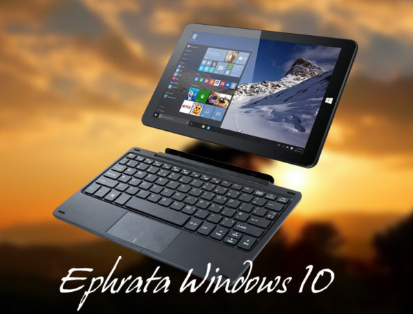 ephrata-win10-tablette10p