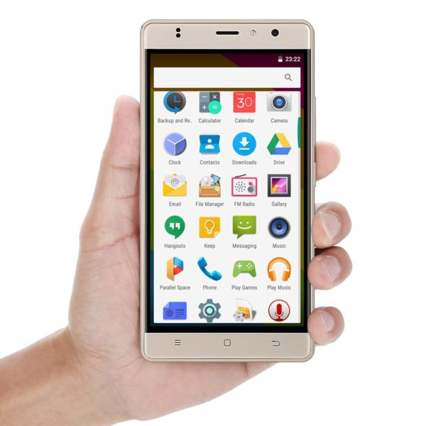Original-5-5-inch-Ephrata-4G-Smartphone-Mobile-Phone-Android-6-0-MT6737-Quad-f