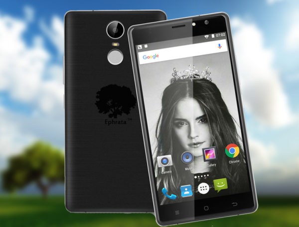 Original-5-5-inch-Ephrata-4G-Smartphone-Mobile-Phone-Android-6-0-MT6737-Quad-noir