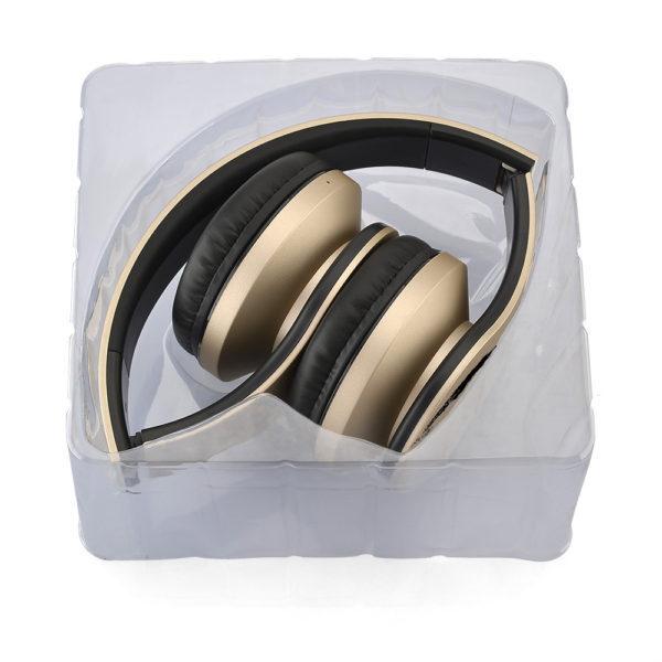 casque-sans-fils-Bluetooth-Ephrata-fonction-appel-Distance-10m-Radio-Batterie-intégrée-or-range-600×600