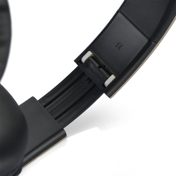 casque-sans-fils-Bluetooth-Ephrata-fonction-appel-Distance-10m-Radio-Batterie-intégrée-or-solide-600×600