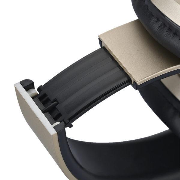 casque-sans-fils-Bluetooth-Ephrata-fonction-appel-Distance-10m-Radio-Batterie-intégrée-or-solide2-600×600