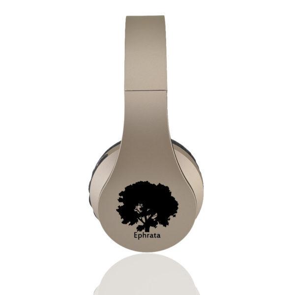 casque-sans-fils-Bluetooth-Ephrata-fonction-appel-Distance-10m-Radio-Batterie-intégrée-profile-600×600