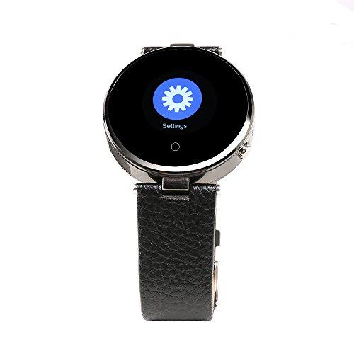 ephrata-montre-connectee-bluetooth-podome-f