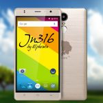 Original-5-5-inch-Ephrata-4G-Smartphone-Mobile-Phone-Android-6-0-MT6737-Quad-