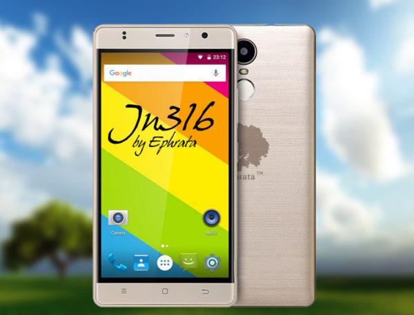 Original-5-5-inch-Ephrata-4G-Smartphone-Mobile-Phone-Android-6-0-MT6737-Quad-