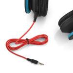 casque-sans-fils-Bluetooth-Ephrata-fonction-appel-Distance-10m-Radio-Batterie-intégrée-bleur-fils
