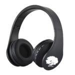 casque-sans-fils-Bluetooth-Ephrata-fonction-appel-Distance-10m-Radio-Batterie-intégrée-noire:blc